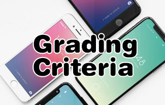 Grading-Criteria
