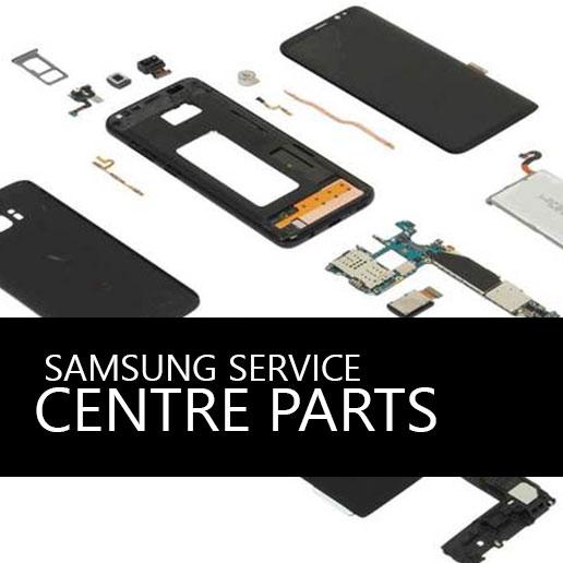 SAMSUNG-Service-Centre-Parts