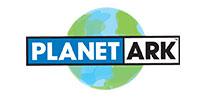 planet ark